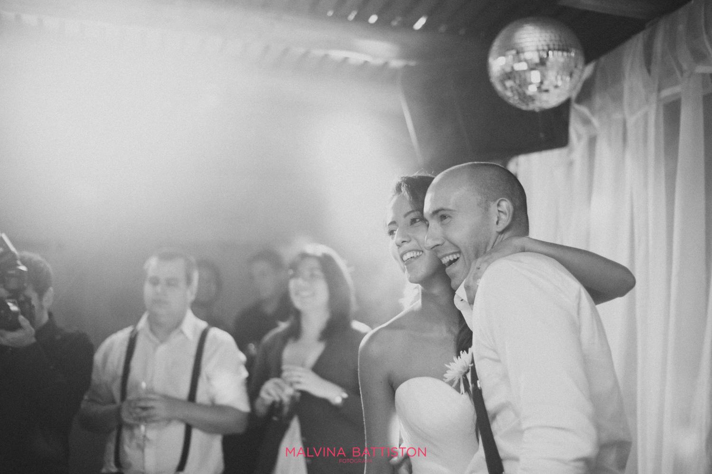 destination wedding photographer cordoba argentina 827.JPG