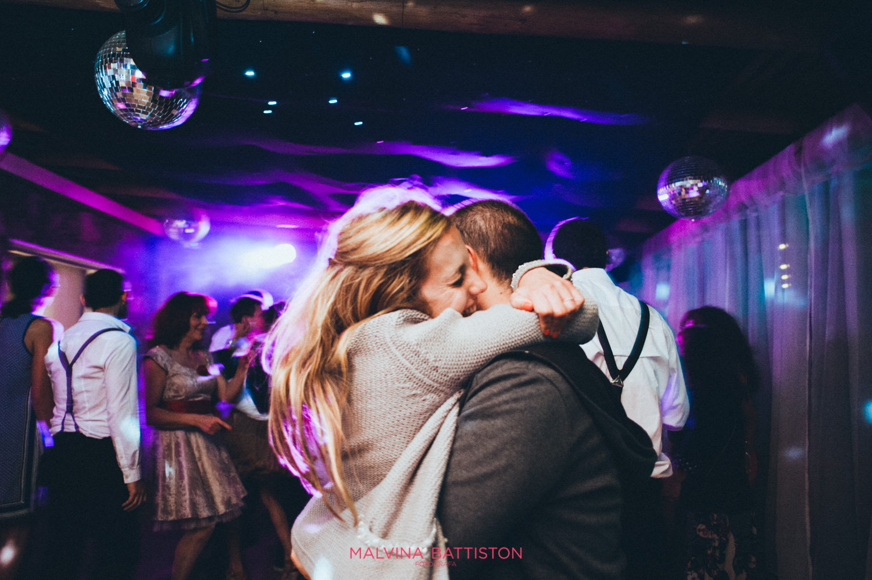destination wedding photographer cordoba argentina 832.JPG