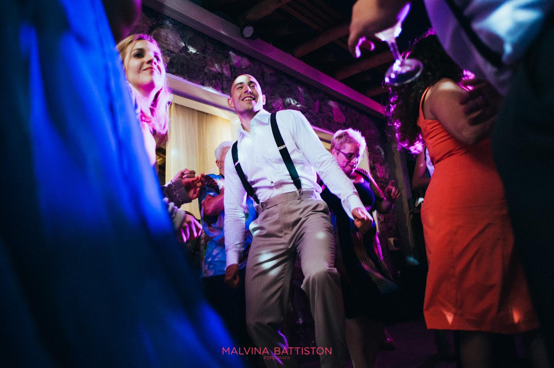 destination wedding photographer cordoba argentina 837.JPG