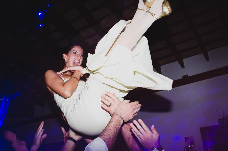 Fotografia de bodas en cordoba  11.jpg