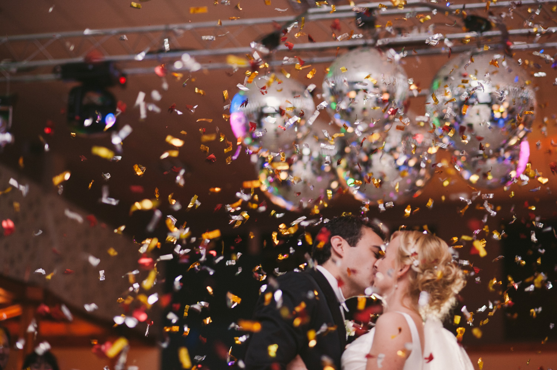 Fotografia de bodas en cordoba  18.jpg
