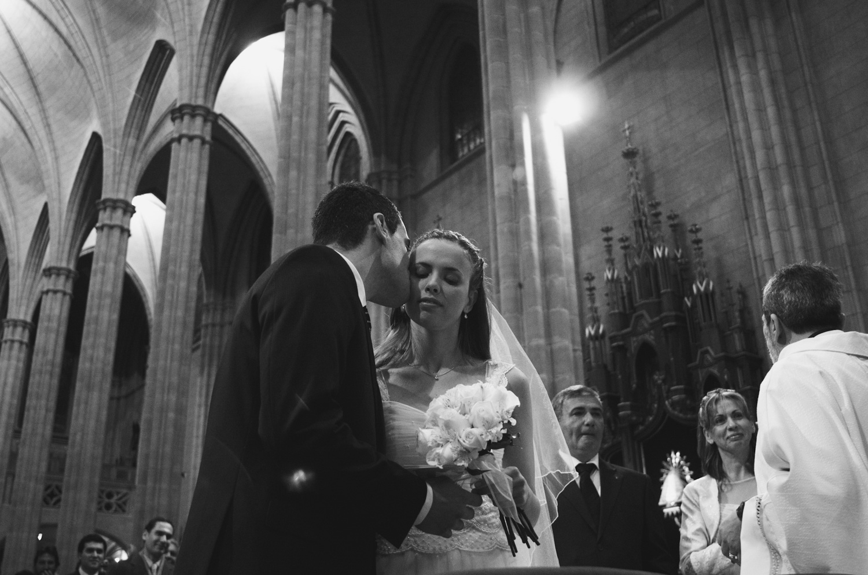 Fotografia de bodas en cordoba  22.jpg