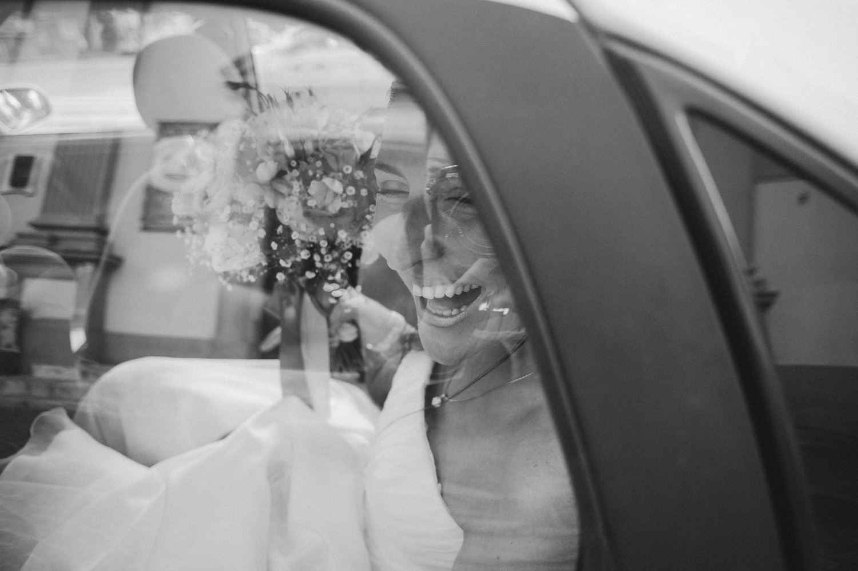 Fotografia de bodas en cordoba  33.jpg