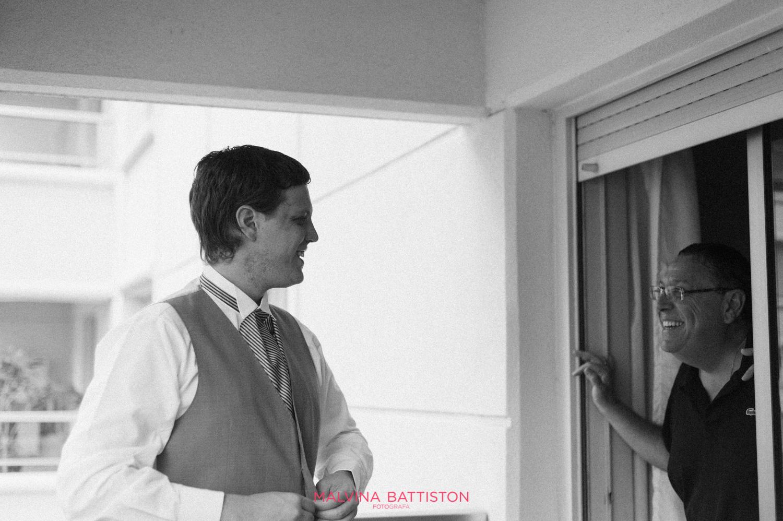 Fotografo de bodas pilar buenos aires  87.JPG