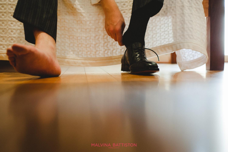 Fotografo de bodas pilar buenos aires  89.JPG