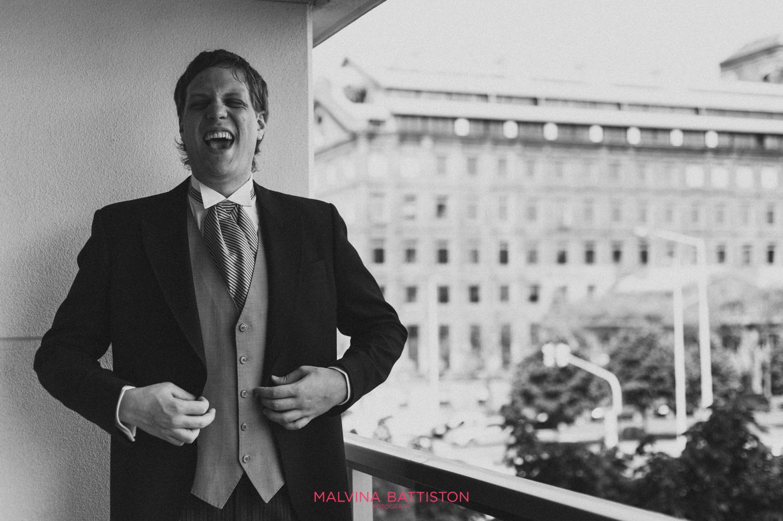 wedding photography puerto maderos