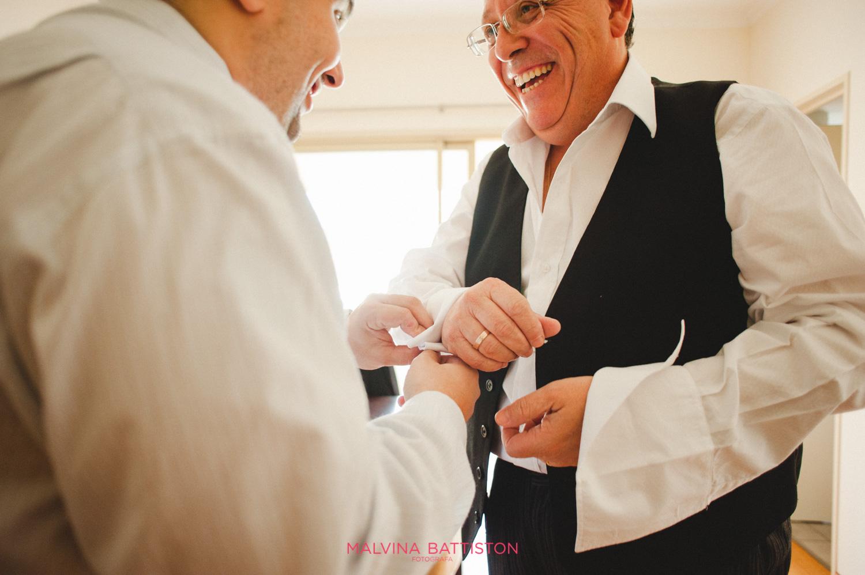 Fotografo de bodas pilar buenos aires  97.JPG