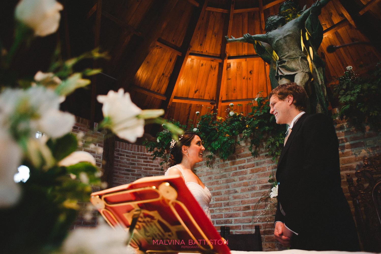 fotografia de bodas en pilar buenos aires
