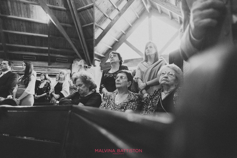 Fotografo de bodas pilar buenos aires  118.JPG