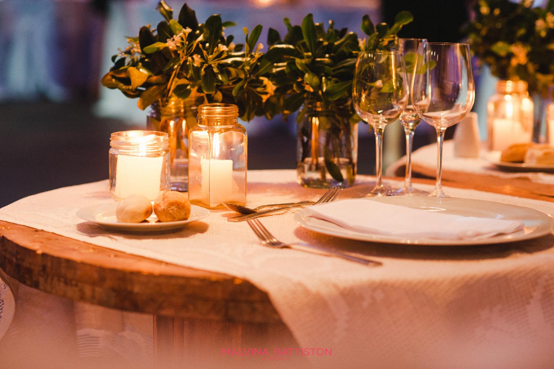 Fotografo de bodas pilar buenos aires  122.JPG