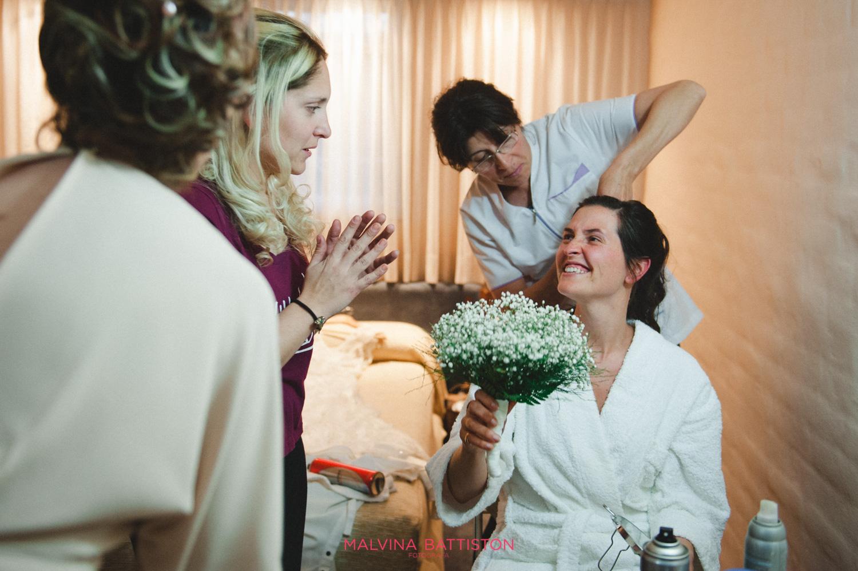 Fotografia de casamientos cordoba 026.JPG