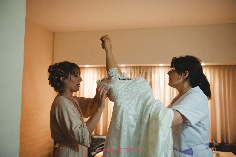 Fotografia de casamientos cordoba 030.JPG