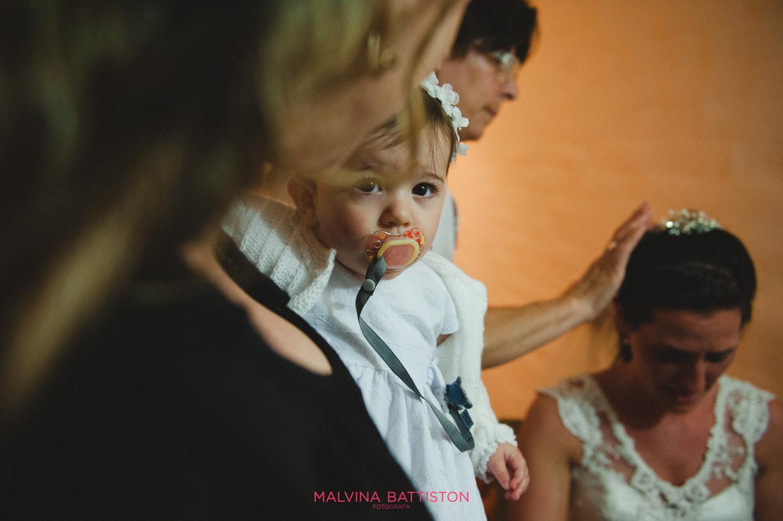 Fotografia de casamientos cordoba 032.JPG