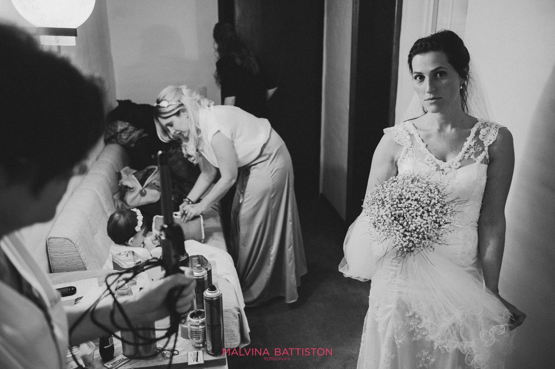 Fotografia de casamientos cordoba 033.JPG