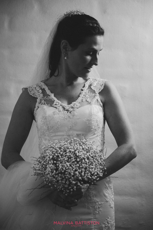 Fotografia de casamientos cordoba 034.JPG