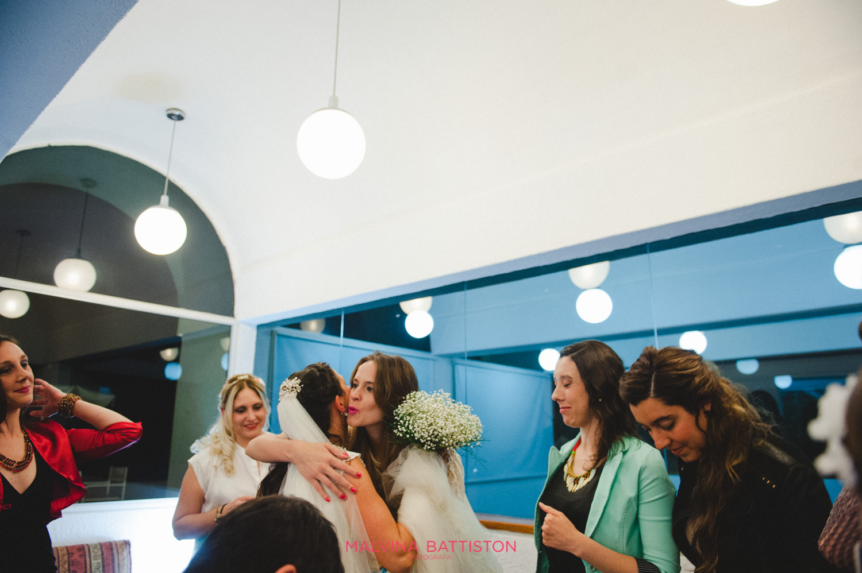 Fotografia de casamientos cordoba 035.JPG