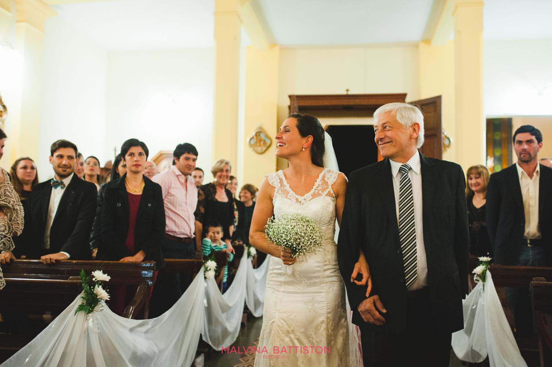 Fotografia de casamientos cordoba 039.JPG