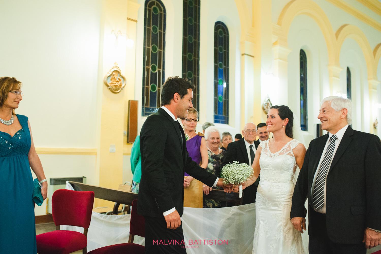 Fotografia de casamientos cordoba 040.JPG