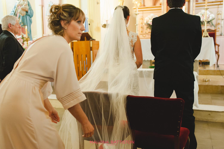 Fotografia de casamientos cordoba 042.JPG