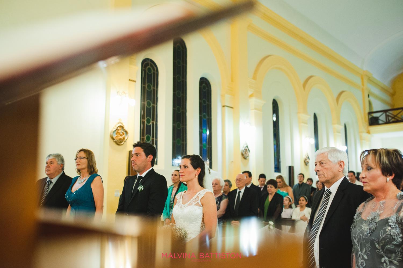 Fotografia de casamientos cordoba 041.JPG