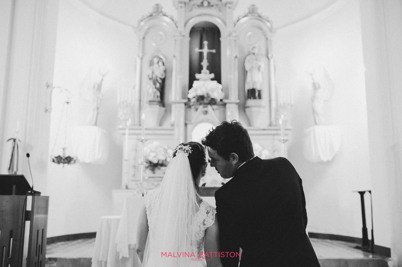Fotografia de casamientos cordoba 045.JPG