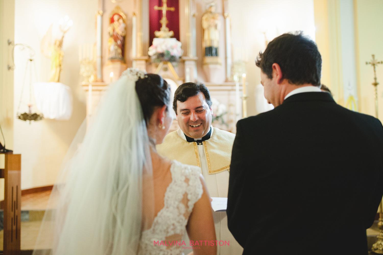 Fotografia de casamientos cordoba 050.JPG