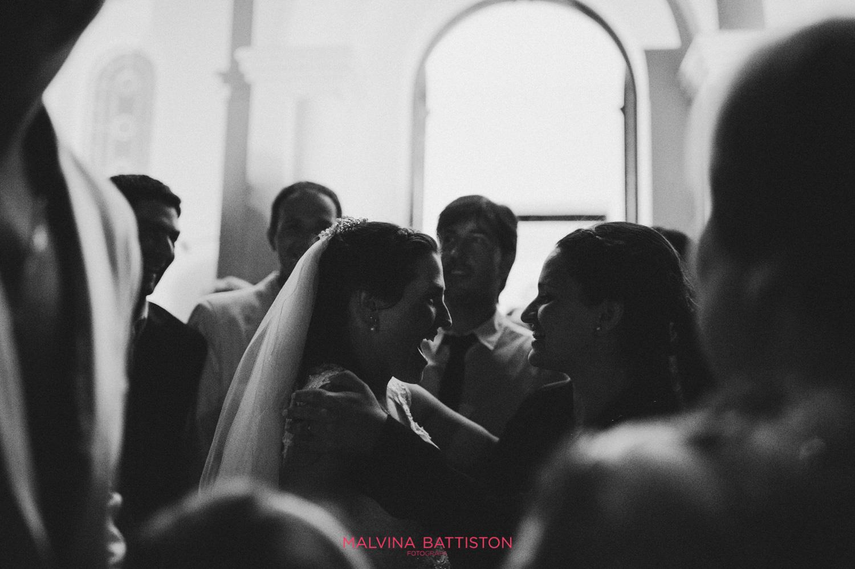 Fotografia de casamientos cordoba 058.JPG
