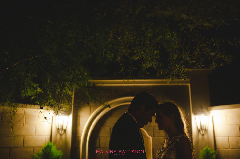 Fotografia de casamientos cordoba 060.JPG