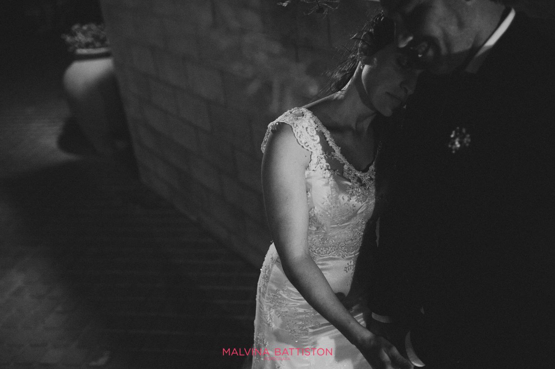 Fotografia de casamientos cordoba 061.JPG