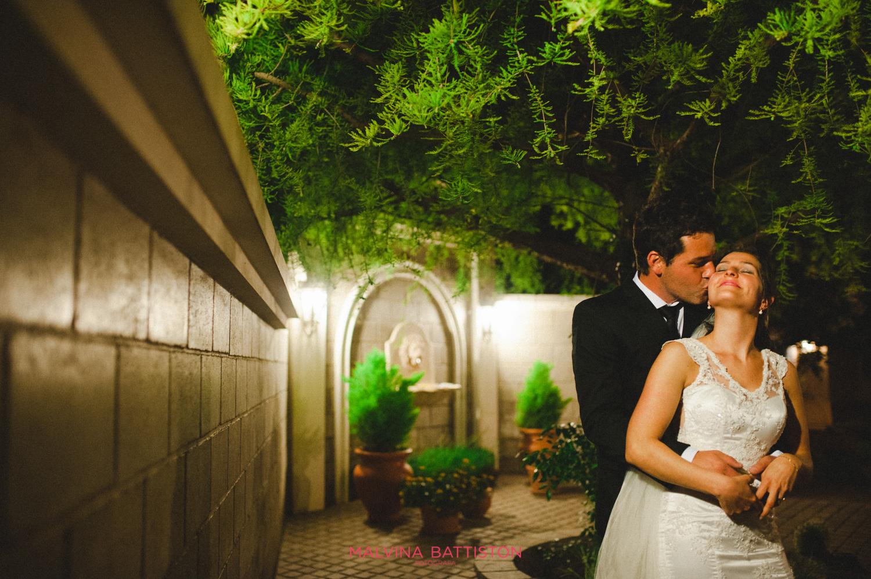 Fotografia de casamientos cordoba 062.JPG