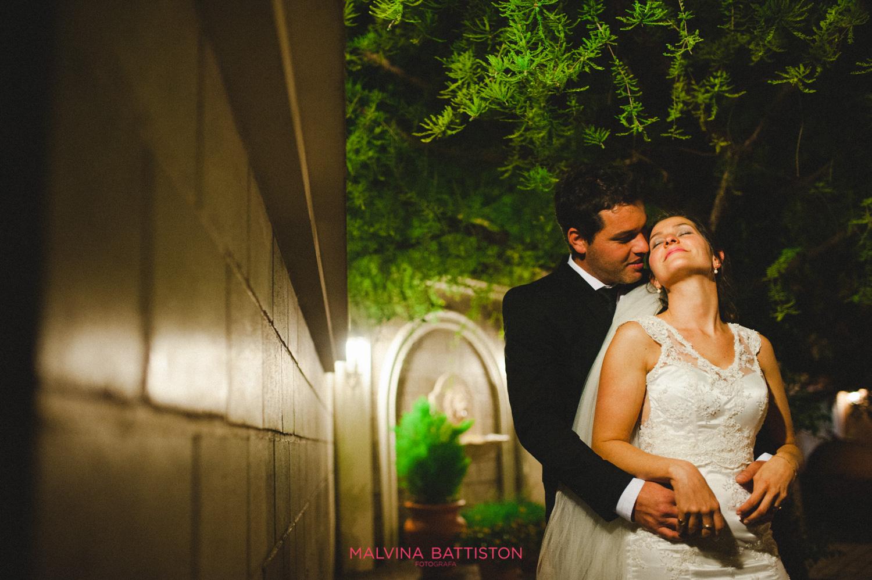 Fotografia de casamientos cordoba 063.JPG