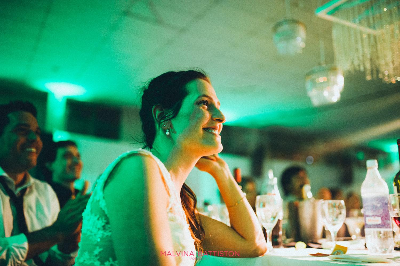 Fotografia de casamientos cordoba 072.JPG