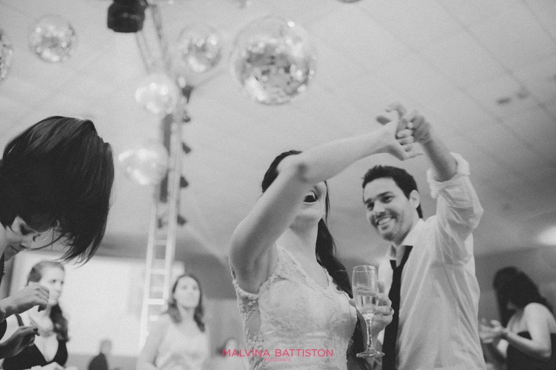 Fotografia de casamientos cordoba 082.JPG