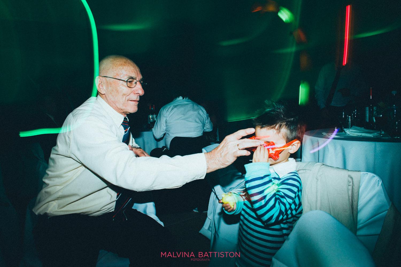Fotografia de casamientos cordoba 089.JPG