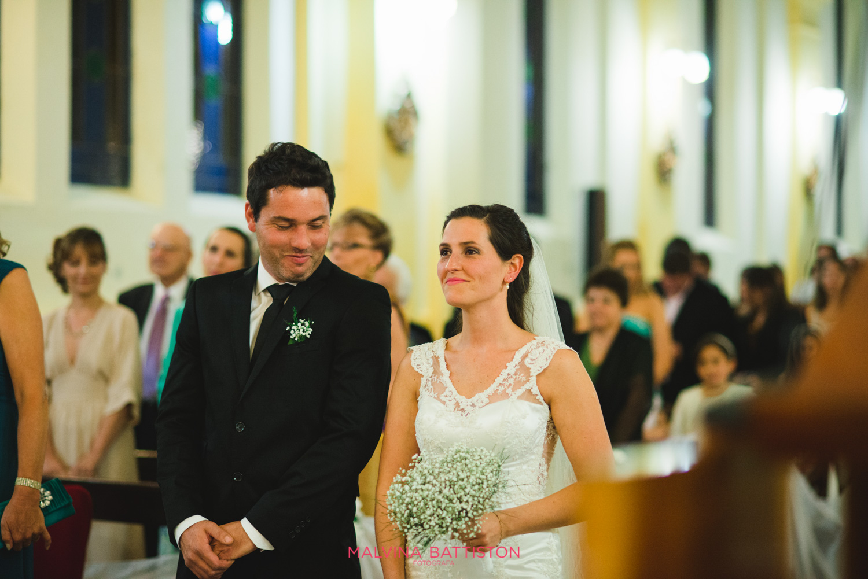 Fotografia de casamientos cordoba 105.JPG