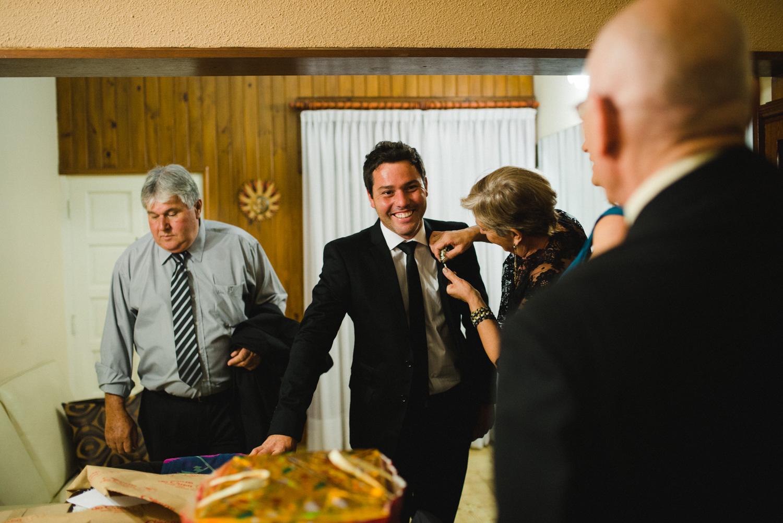 Fotografia de casamientos cordoba 115.JPG