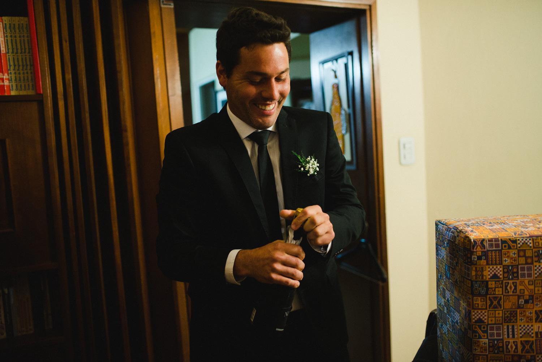 Fotografia de casamientos cordoba 116.JPG