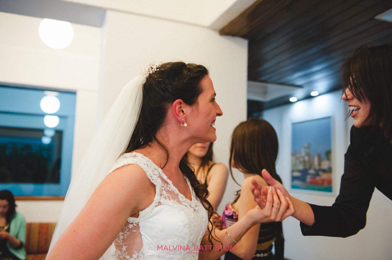 Fotografia de casamientos cordoba 120.JPG