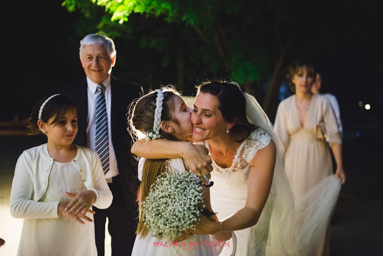 Fotografia de casamientos cordoba 124.JPG