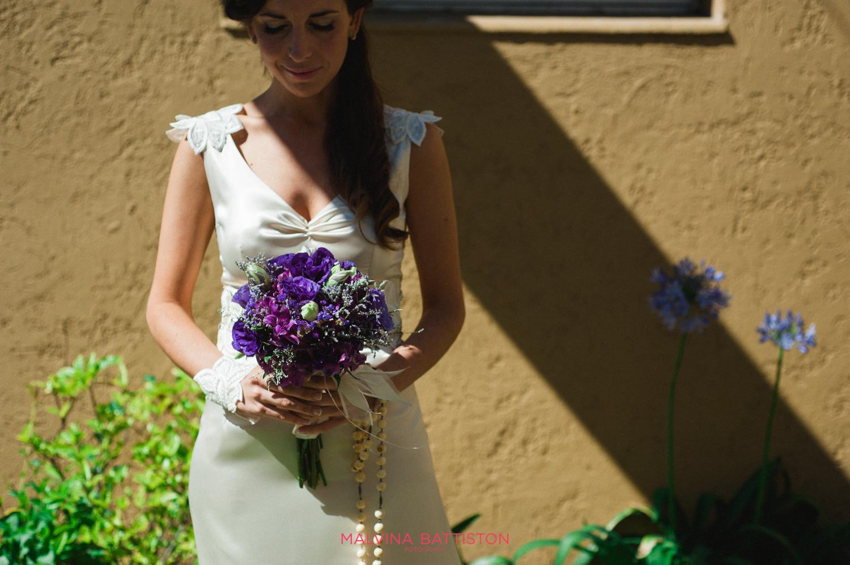 Fotografia de casamientos Carlos Paz 032.JPG