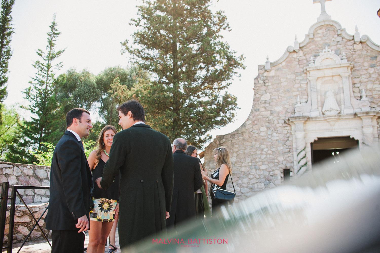 Fotografia de casamientos Carlos Paz 033.JPG