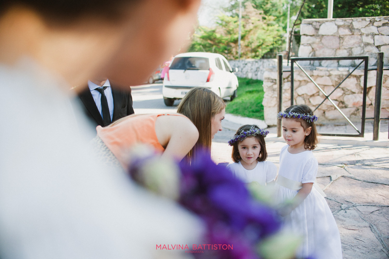 Fotografia de casamientos Carlos Paz 048.JPG