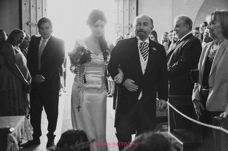 Fotografia de casamientos Carlos Paz 051.JPG