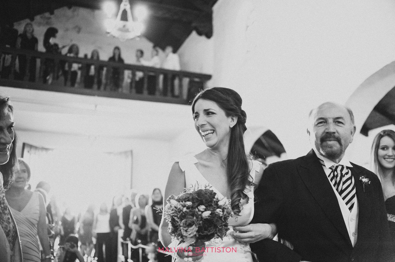 Fotografia de casamientos Carlos Paz 052.JPG