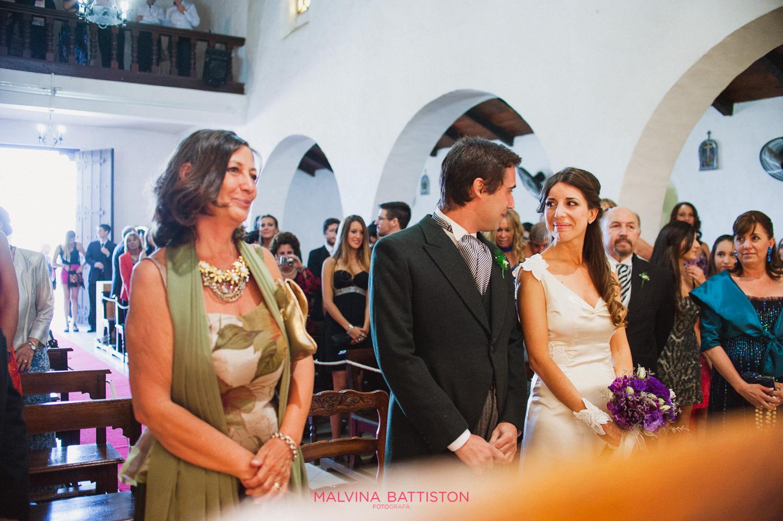 Fotografia de casamientos Carlos Paz 055.JPG