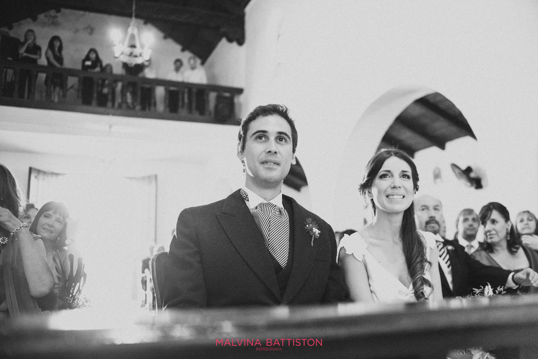 Fotografia de casamientos Carlos Paz 058.JPG