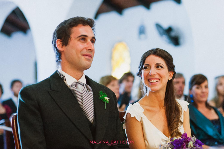 Fotografia de casamientos Carlos Paz 062.JPG