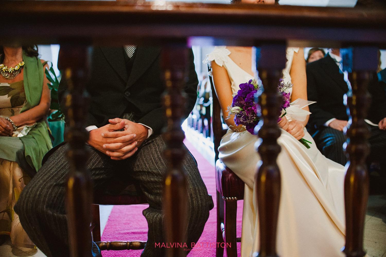 Fotografia de casamientos Carlos Paz 064.JPG