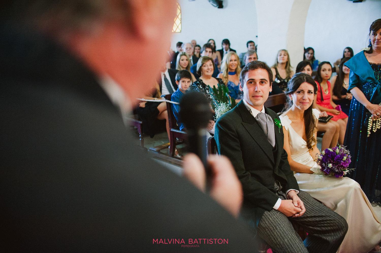 Fotografia de casamientos Carlos Paz 066.JPG