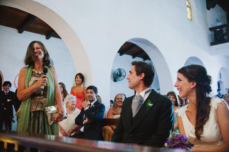 Fotografia de casamientos Carlos Paz 068.JPG